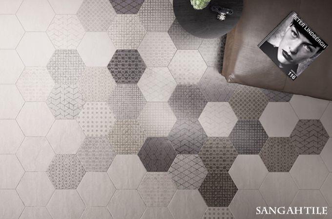 LE TERRE /by IMOLA  #tile #tiles #Sangahtile #interior #design #new #collection #floor #wall #interiordesign #space #modern #simple #타일 #인테리어 #상아타일 #바닥타일 #벽타일 #카페인테리어 #욕실 #주방 #거실 #마감재 #수입타일