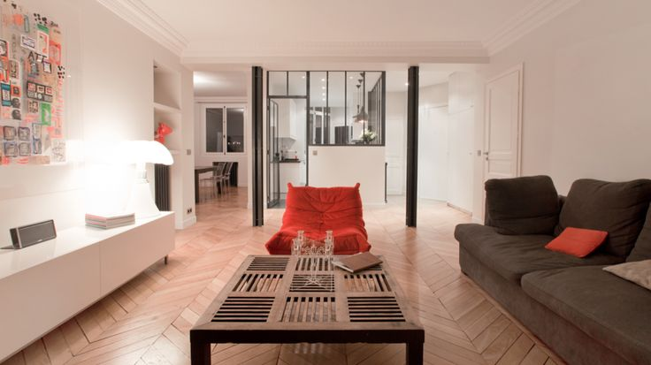 Neuilly 7