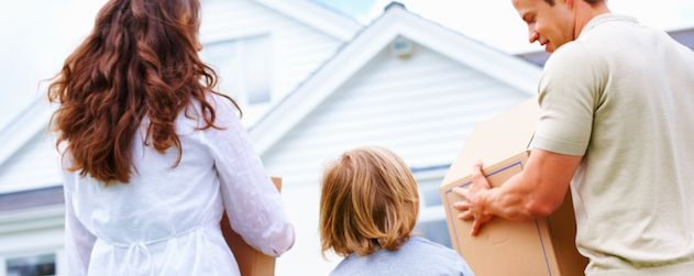 25 Tips for First-Time Home Buyers https://www.nerdwallet.com/blog/mortgages/25-tips-for-first-time-home-buyers/