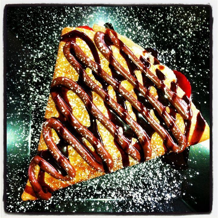 28 best Flying Biscuit Favorites images on Pinterest | Biscotti ...