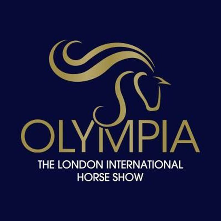 Let the fun begin! Come and see us at stand E53 where you can take part in our 'mystery gift'… You'll just have to pop in and see what we're talking about! #olympiahorse #olympia #london #london2016 #olympia2016 #internationalhorseshow #horseshow #equestrian #horse #dayout #comeandjoinus #christmas #christmasgifts #ladies #mens #childrens #rydale #rydaleclothing