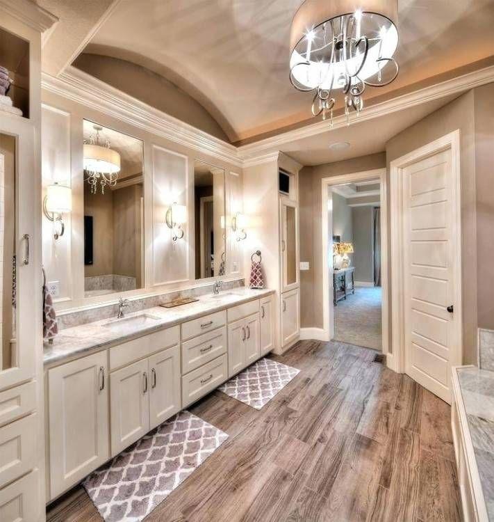 25 Sensuous Open Bathroom Concept For Master Bedrooms Small Apartment Bathroom Open Concept Bathroom Open Plan Bathrooms