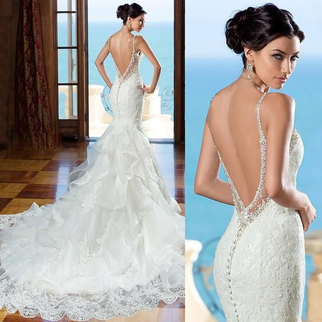 Wedding Dresses From China: Best 25+ Wedding Dresses From China Ideas On Pinterest