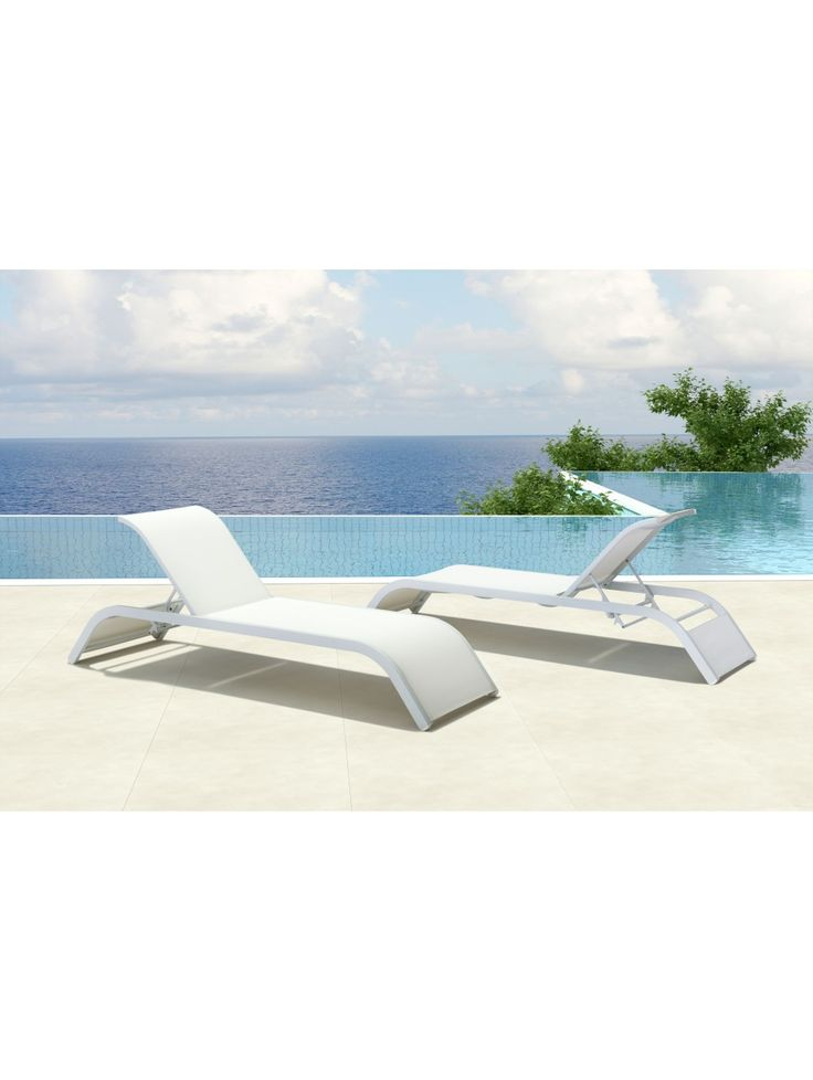 Chaise Lounge Patio Furniture Repair: 11 Best Pool Chaise Lounge Chair Designs Images On