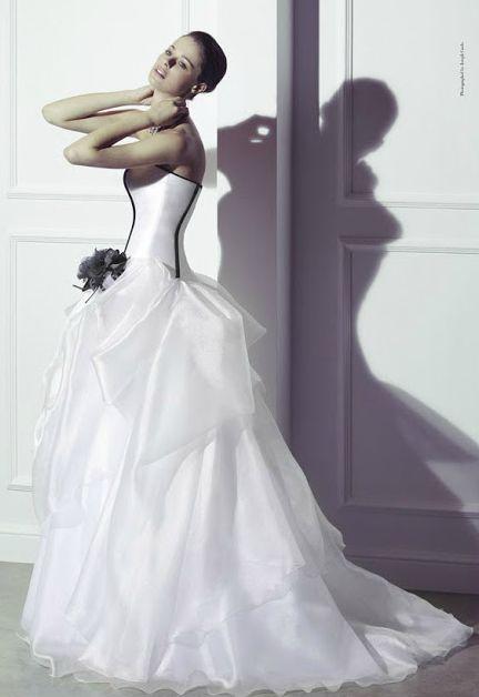 San Valentino a Valvasone ValvAmore - Google+ - San Valentino a Valvasone Valvamore ha tra i suoi sponsor… #love #bride #wedding #valentine #sposa #matrimonio #sanvalentino