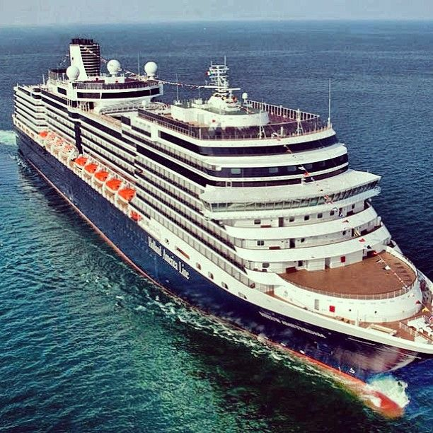 Find Celebrity Reflection Roll Calls - Cruise Critic