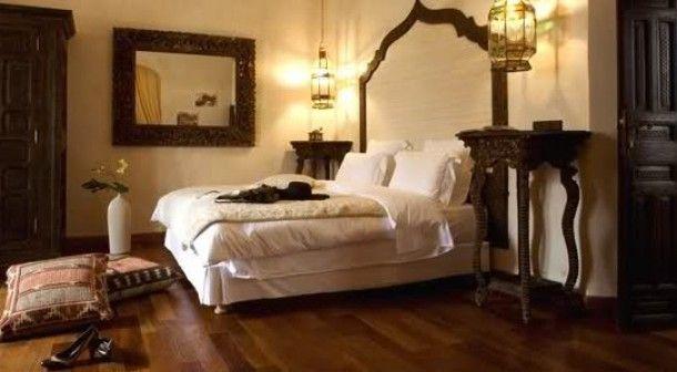 ... Slaapkamer : Scheidingswand woonkamer slaapkamer consenza for