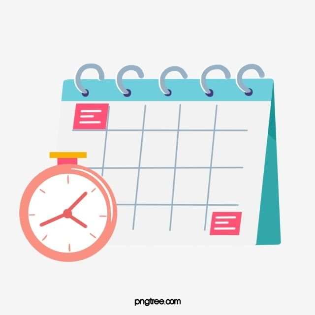 Calendar Time Weekly Calendar Decoration Element Cartoon Calendar Cartoon Monthly Calendar Chart Form T In 2021 Calendar Clipart Calendar Design Template Calendar Time