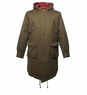 Куртка пальто мужские