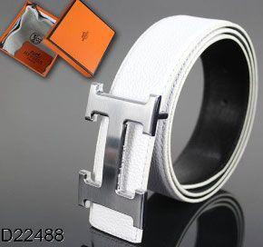 Replica Belts With Low Pirce Online,Sale Fendi Ferragamo Women Leather Belts, Buy D&G Versace Belts For Free Shipping Outlet.