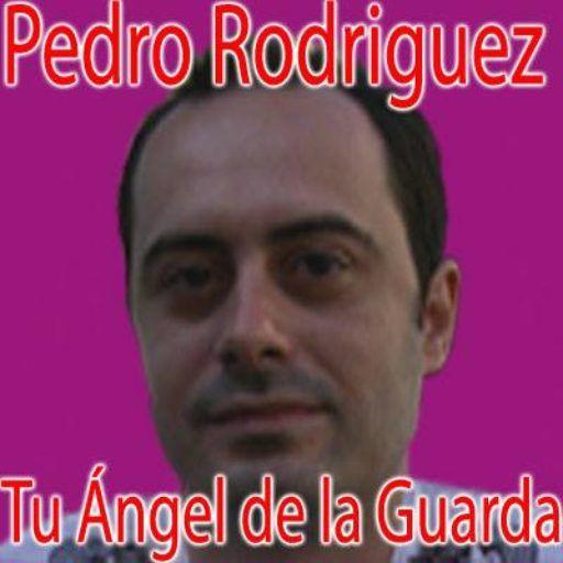http://www.tuangeldelaguarda.com/  Descubre nuestro portal web de tarot, tarot visa y videncia con Pedro Rodríguez y su equipo. Consultas de tarot por teléfono y presenciales en Barcelona  Tarot, tarot visa, videncia
