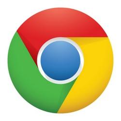 Google Chrome, awesome browser Chrome bookmarks, Chrome