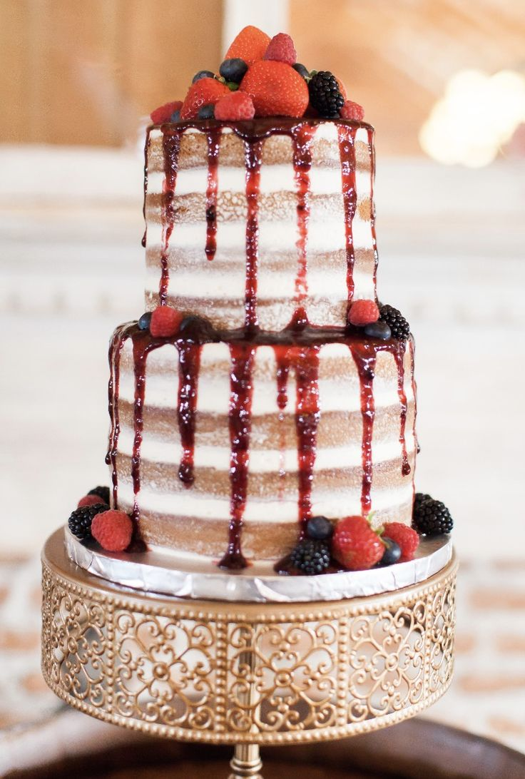 Best Member Board Cakes Dessert Tables Images On Pinterest