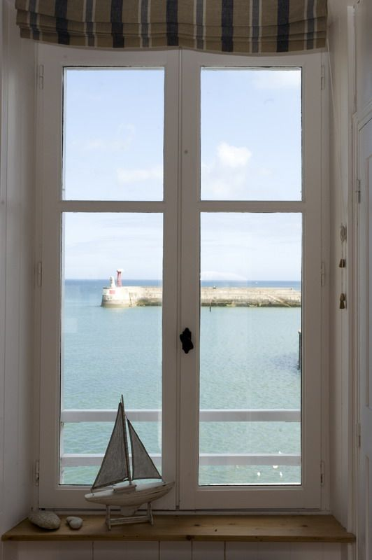 909 best Looking Out the Windows of the World images on Pinterest