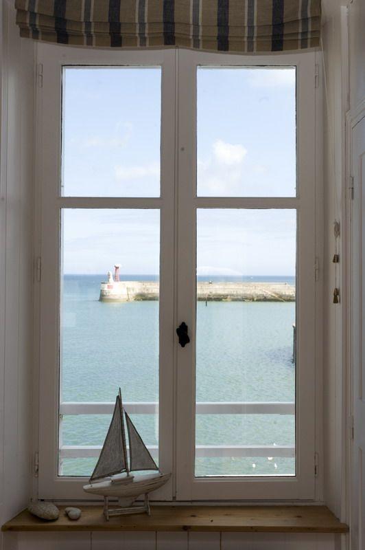 17 best images about windows inside view on pinterest for Devant la fenetre