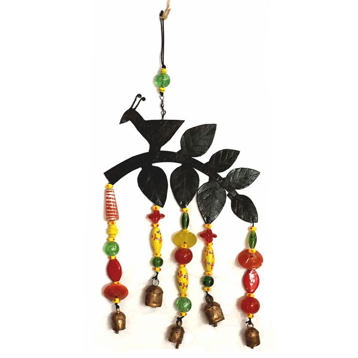 Spring Bird Chime 15 best India Bell