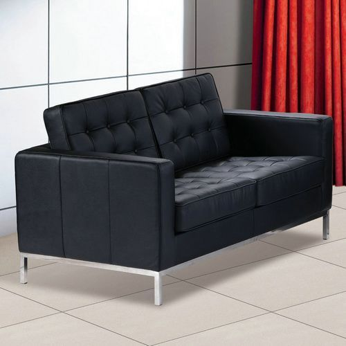 88 Best Images About Leather Sofas On Pinterest