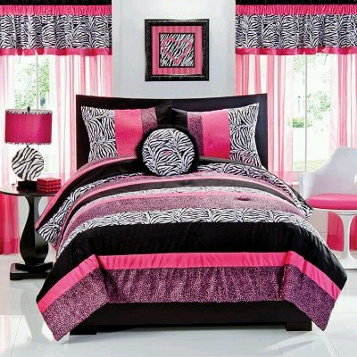 Best Seventeen Bedding Sets Collections In 2020 Bedding Sets