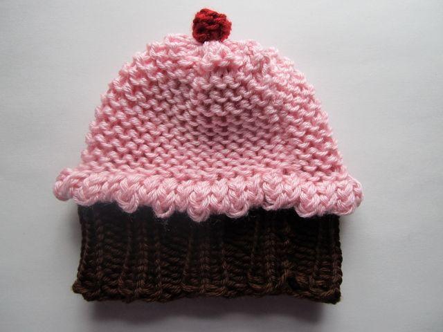 29 Best Loom Knitting For Baby Images On Pinterest Knitting