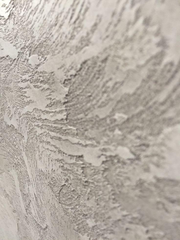 Interior decor pinterest decorative plaster walls and concrete design - Decorative plaster walls ...