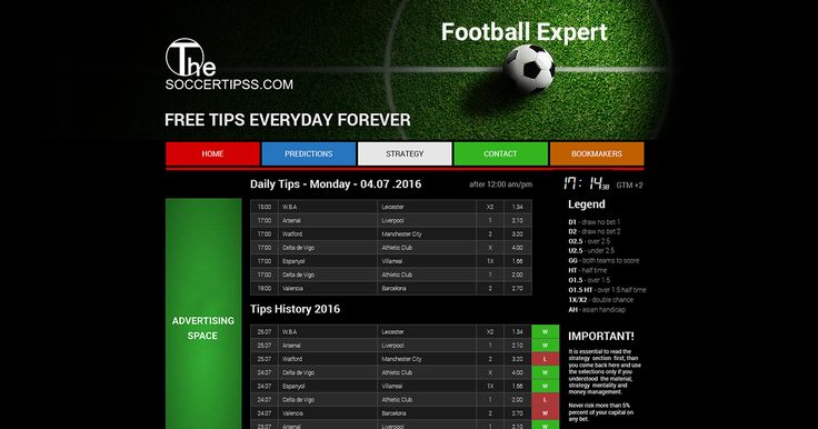 football strategy, football predictor, profit strategy, money machine, football trading, footballexpert,  footballtips, odds buster, Statistique, analysis, value, tips, soccer, calcio, futbol, mentality, bookmakers, Fußball, footbal trading, systems, value tips, doubles, trebles, accumulator, multiple, Champions League, Play-Off, super strategy, systems buster