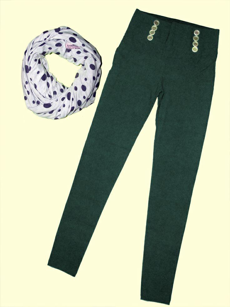 Pantalón botones disponible tallas S, M, L, XL, XXL Todos los colores!