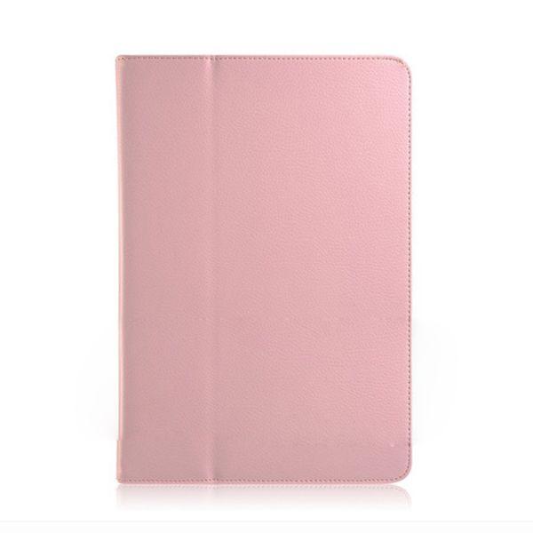 $5.24 (Buy here: https://alitems.com/g/1e8d114494ebda23ff8b16525dc3e8/?i=5&ulp=https%3A%2F%2Fwww.aliexpress.com%2Fitem%2FLychee-Emboss-Bracket-Holster-For-Samsung-Galaxy-TAB2-10-1-P5100-pink%2F32782204298.html ) Lychee Emboss Bracket Holster For Samsung Galaxy TAB2 10.1 P5100 pink for just $5.24