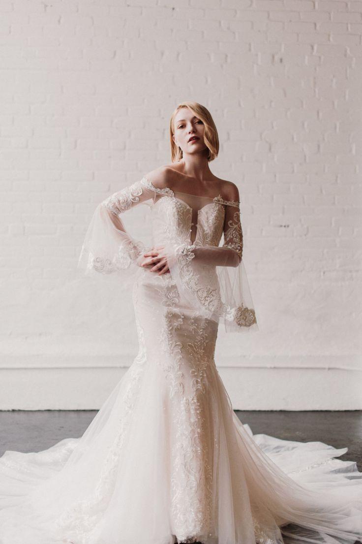 21+ Plus size boho wedding dress cheap ideas