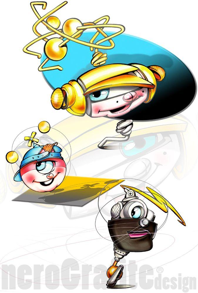 #character  #nerografite #Design   http://nerografite.wordpress.com/
