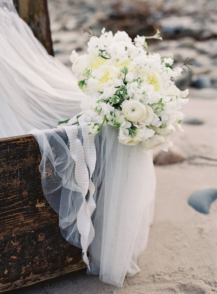 10 Wedding Color Palettes We Love Nautical Wedding Inspiration Nautical Wedding And Beach