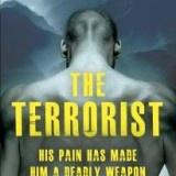 The Terrorist by Juggi Bhasin