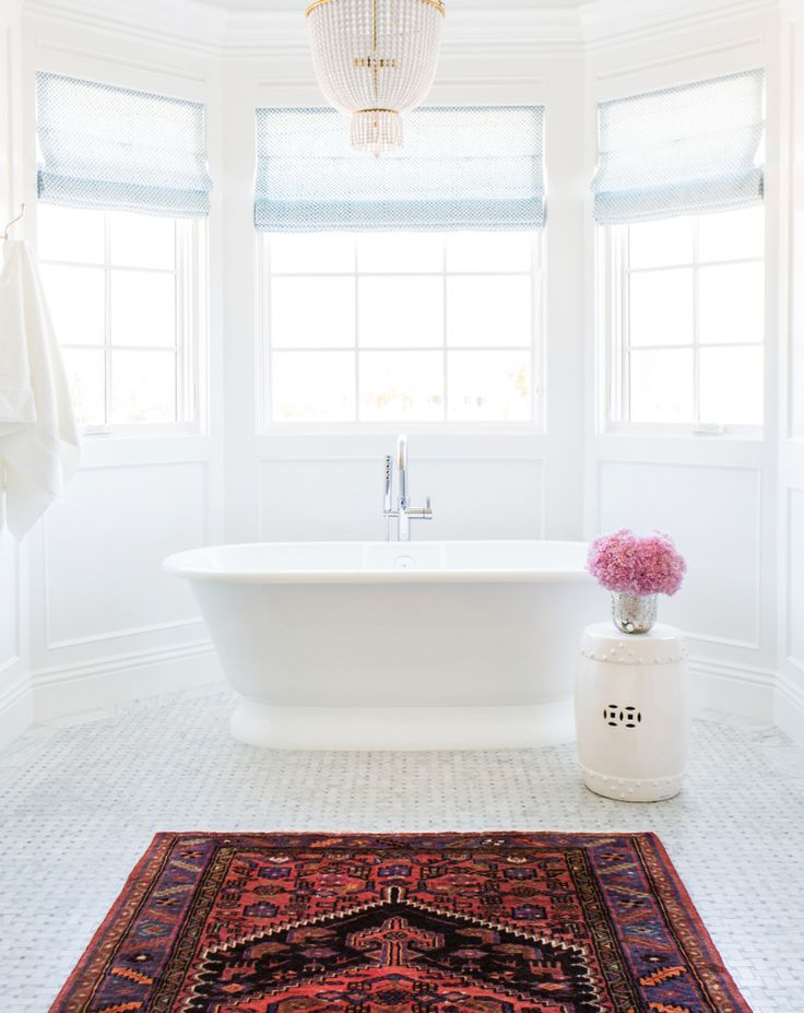 25 Best Ideas About Persian Decor On Pinterest World Of Rugs Persian Style Rugs And Home