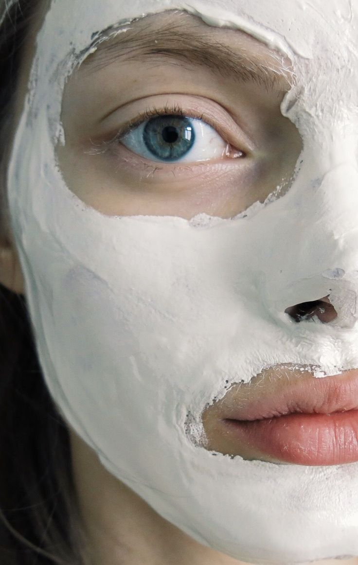hole-facial-mask-removes-discoloration-hardcore-bands
