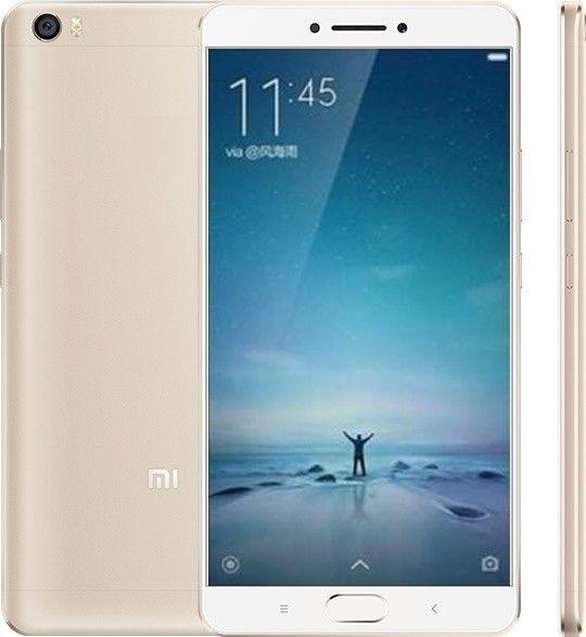 buy xiaomi mi5s dual sim 4g lte 5 inch 1080p 4gb ram 128gb android 6 0 fingerprint snapdragon 821 round what