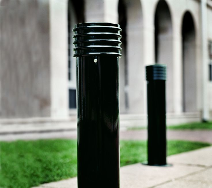 1000+ images about Bollards / Path Lighting on Pinterest ...