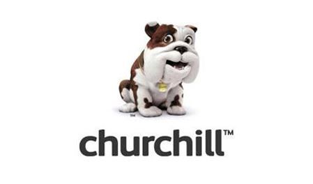 Up to 80% off for 8+ Years No Claim Discount @ Churchill Car Insurance http://www.myvouchercodes.co.uk/churchill-car-insurance