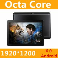 BOBARRY 10 inch M109 3G tablet PC Android-