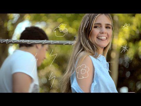 VAS - Insegura (Video Oficial)