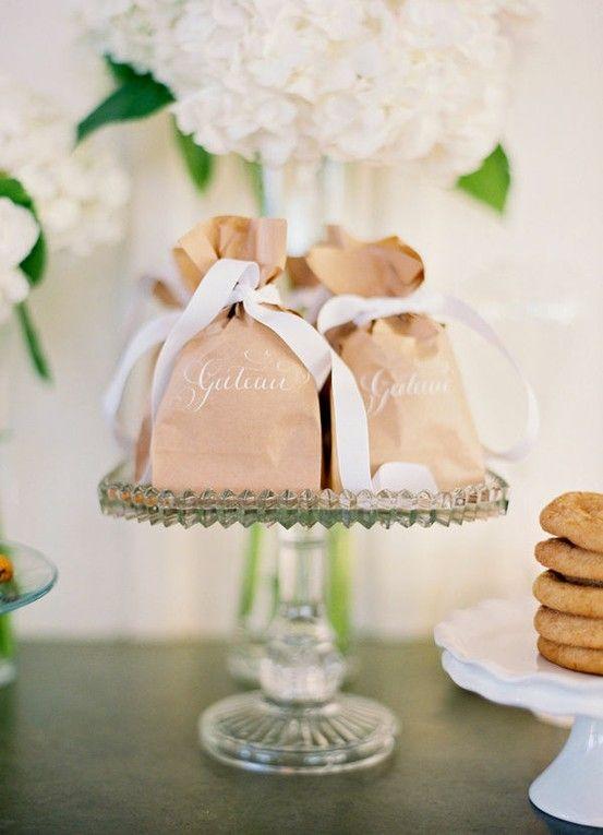 Best 25+ Vintage wedding favors ideas on Pinterest | Vintage party ...
