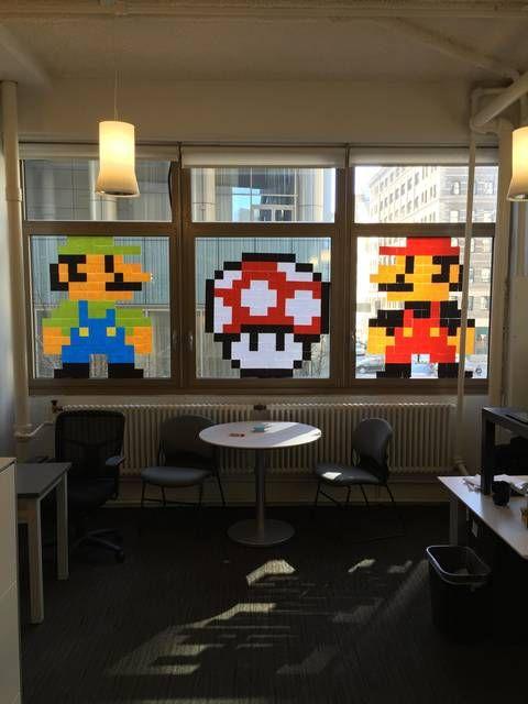 De mogelijkheden zijn oneindig. Kijk voor inspiratie op www.limegifts.nl