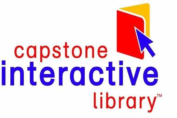 www.mycapstonelibrary.com: Reading made fun with Capstone ...