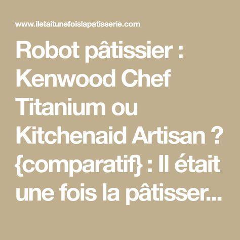 The 25+ best Kenwood titanium ideas on Pinterest Torte, Kuchen - philips cucina k chenmaschine