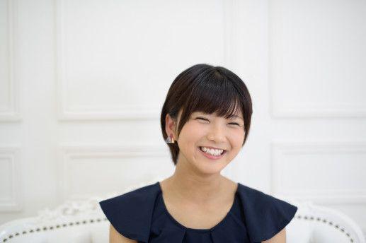 やまもと ゆうかさん @スタジオユニット阿波座 | tenboke&#3…