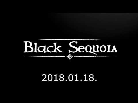 Black Sequoia - Úk klip érkezik január 18-án! http://rockerek.hu/black_sequoia_uk_klip_erkezik_januar_18an.html