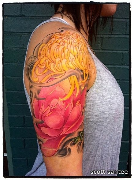 Columbus Custom Tattoo Designs: 7 Best Columbus Tattoo Artists Images On Pinterest