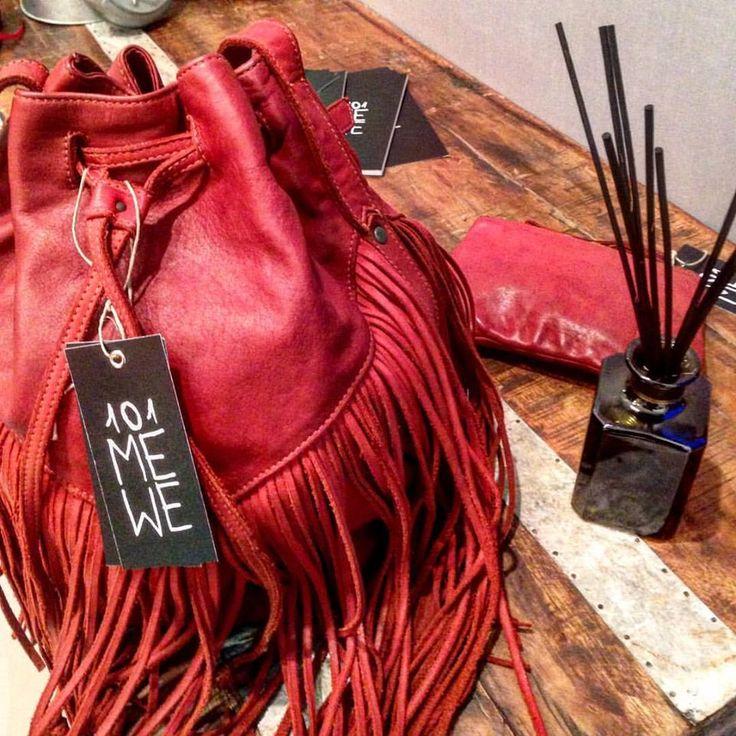 art vittoria #101meme #bags #onlyleather #tintocapo