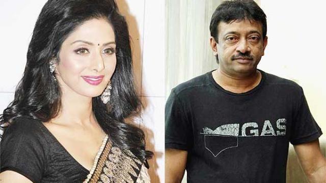 www.ask4tick.com trending-news?news_id=ram-gopal-varma-love-letter-to-sridevi-after-her-death