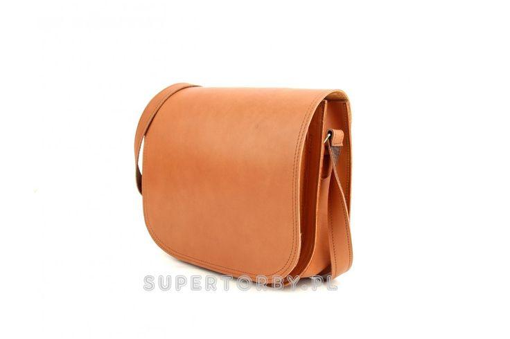 TOREBKA B_BDBKO_DER_32.   BUFFALO leather is the best!!! :D