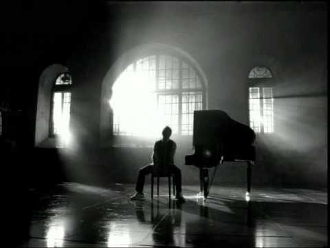 Serdar Ortac Mesafe Music Videos Music Youtube