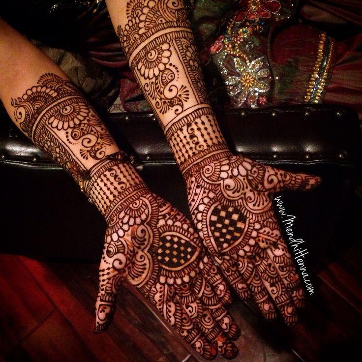 Now taking henna Bookings for 2015 www.MendhiHenna.com Instagram MendhiHennaArtist www.facebook.com/MendhiHennabridalparties #heena #henne #hennaart #hennaparty #hennaartist #hinduwedding #bhangra #bridalhenna #bridalmehndi #indianbride #desiwedding #dhol #pakistaniwedding #punjabiwedding #southasianbride #sangeet #sikhwedding #nikkah #indianbridalmakeup #mehandi #haldi #indianart #eid #hennanight #sangeetnight #shaadi #mandaap # #paisley #decorations #2015 #mywedding